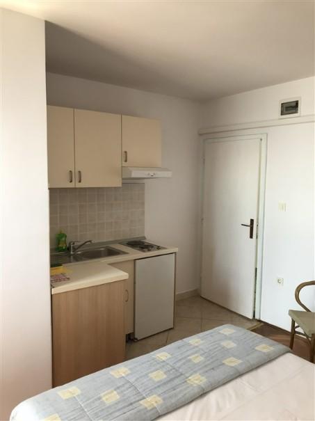 Apartmánový dům Masha (fotografie 10)
