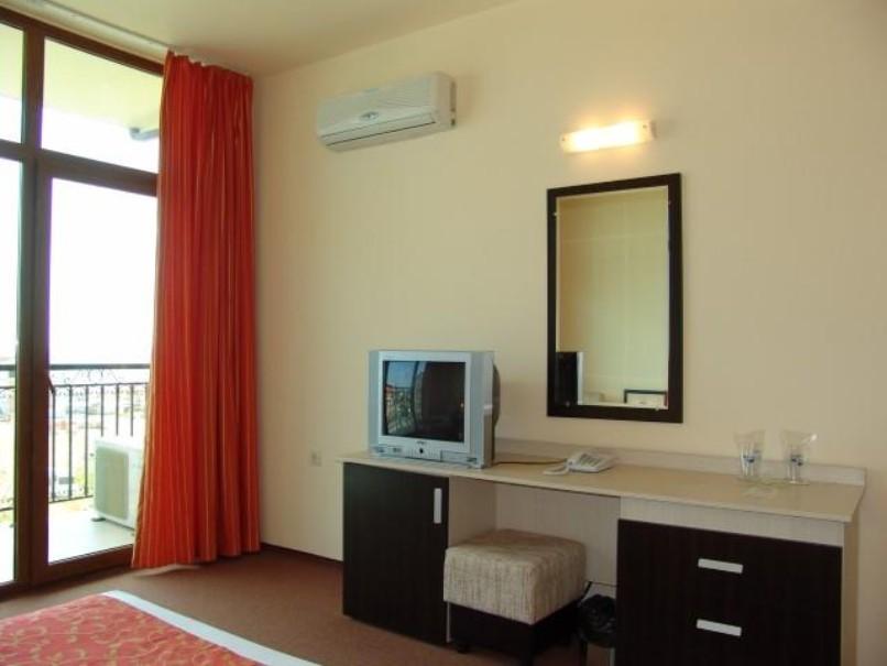 Hotel Julia (fotografie 7)