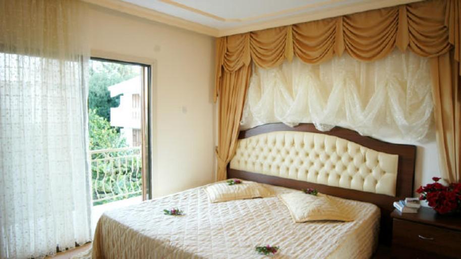 Riverside Premium Hotel (fotografie 7)