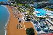 Hotel Acapulco Resort Convention & Spa (fotografie 1)