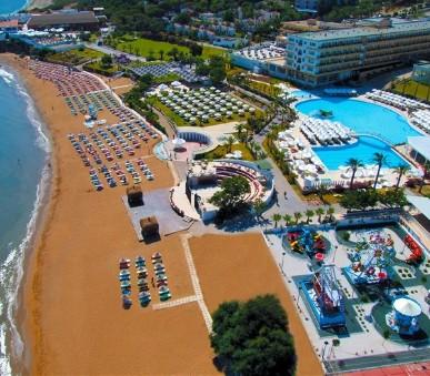 Hotel Acapulco Resort Convention & Spa