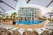 Hotel Calypso (fotografie 1)