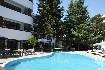 Hotel Villa Mare / Villa Iglika (fotografie 3)