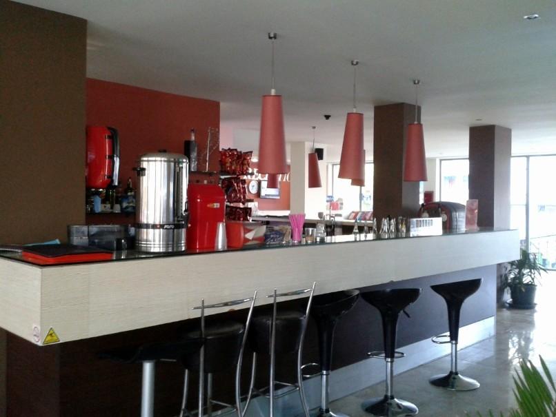 Hotel Tia Maria (fotografie 8)