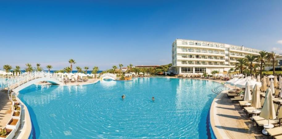Hotel Acapulco Resort Convention & Spa (fotografie 3)