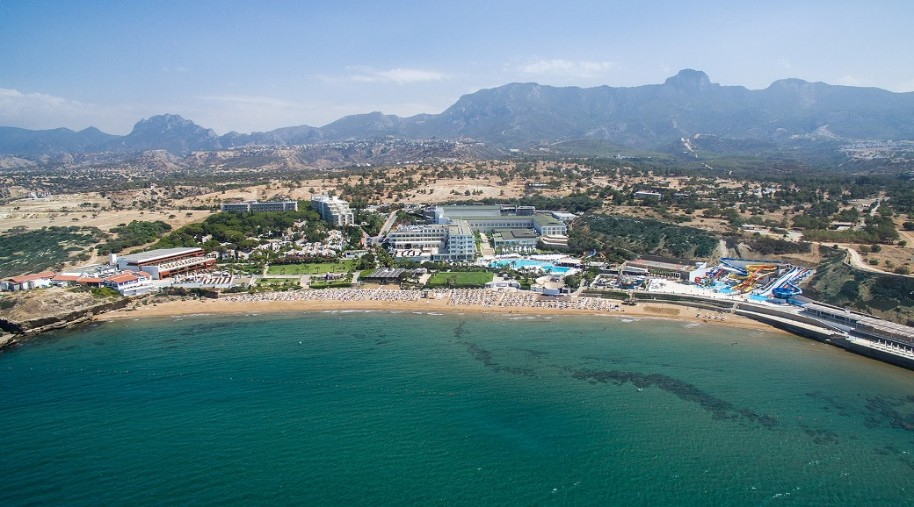 Hotel Acapulco Beach & Spa Resort (fotografie 17)