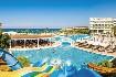 Hotel Acapulco Beach & Spa Resort (fotografie 18)