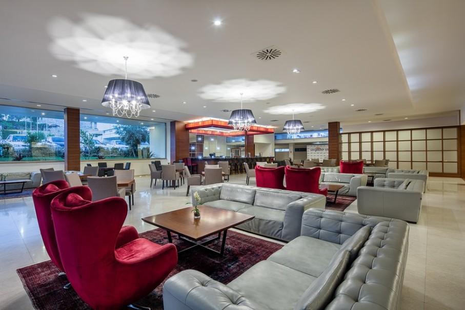 Hotel Acapulco Beach & Spa Resort (fotografie 5)