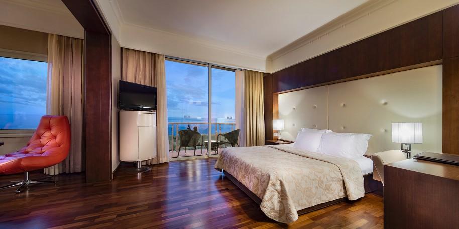 Hotel Acapulco Resort Convention & Spa (fotografie 22)
