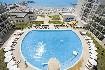 Hotel Festa Pomorie Resort (fotografie 3)