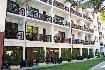 Hotel Villa Mare / Villa Iglika (fotografie 4)