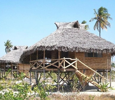 Hotel Ulala Lodge