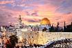 To nejlepší z Jordánska a Izraele – Senior 50+ (fotografie 2)