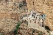 To nejlepší z Jordánska a Izraele – senior 50+ (fotografie 5)