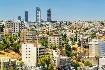 To nejlepší z Jordánska a Izraele – Senior 50+ (fotografie 17)