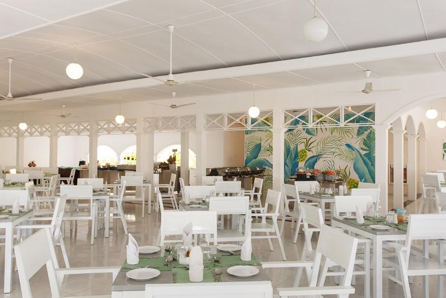 Hotel Equator Village (fotografie 10)