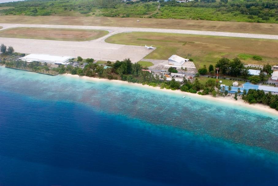 Hotel Equator Village (fotografie 13)