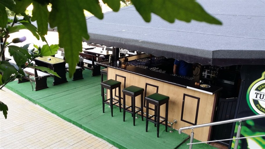 Kamenec Hotel (fotografie 16)