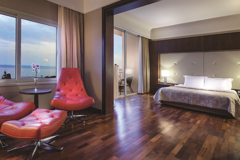 Hotel Acapulco Beach § Spa (fotografie 17)