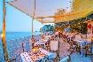 Apartmánový komplex Thracian Cliffs Golf & Spa Resort - Golf & Let (fotografie 3)