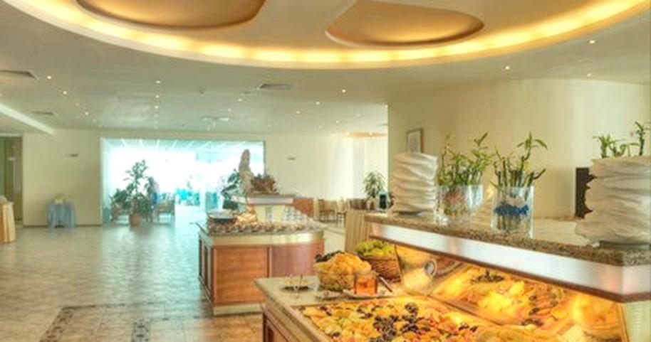 Hotel Marina Sunny Day (fotografie 10)