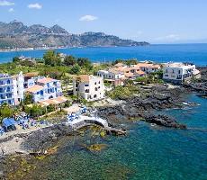 Hotel Kalos
