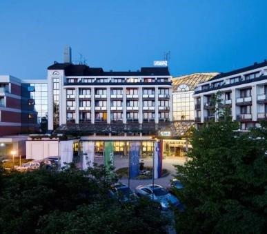 Hotel Ajda
