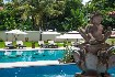 Regency Angkor Hotel (fotografie 2)
