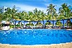 Hotel Dos Playas Beach House (fotografie 3)