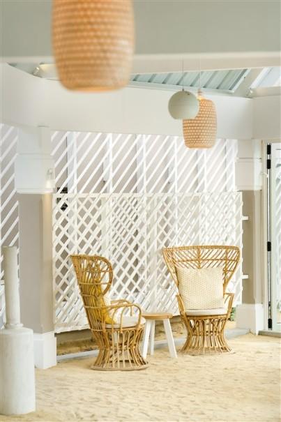 Hotel Tropical Attitude (fotografie 27)