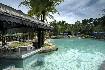 Hotel Berjaya Langkawi Resort (fotografie 2)