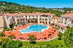 Hotel Blu Resort Morisco &Baja (fotografie 3)