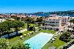 Hotel Blu Resort Morisco & Baja (fotografie 22)