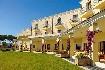 Hotel Blu Resort Morisco & Baja (fotografie 25)