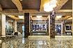Hotel Lti Dolce Vita Sunshine Resort (fotografie 6)