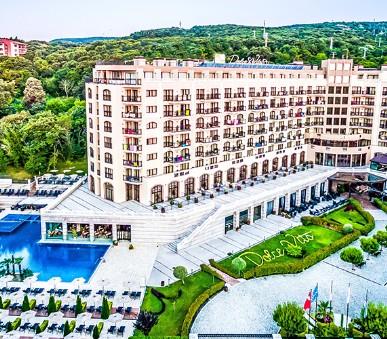 Hotel Lti Dolce Vita Sunshine Resort (hlavní fotografie)