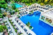 Hotel Lti Dolce Vita Sunshine Resort (fotografie 7)