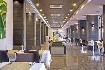 Hotel Lti Dolce Vita Sunshine Resort (fotografie 9)