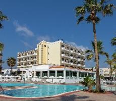 Hotel Funtazie klub Anastasia