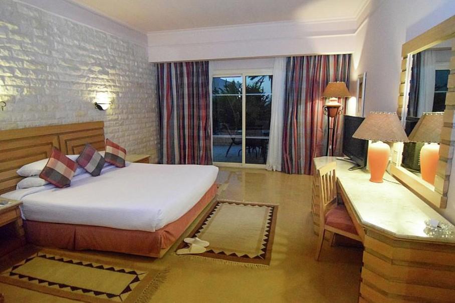 Hotel Coral Beach (fotografie 25)