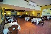 Hotel Funtazie Klub Giftun Azur Resort (fotografie 3)