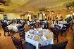 Hotel Funtazie Klub Giftun Azur Resort (fotografie 9)