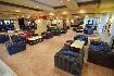 Hotel Funtazie Klub Giftun Azur Resort (fotografie 13)