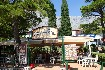 Rodinné bungalovy Neptun klub Baška Voda (fotografie 27)