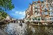 Hotel The Ed Amsterdam (fotografie 4)