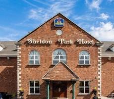 Hotel Sheldon Park