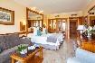 Hotel GF Gran Costa Adeje (fotografie 3)