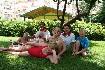 Hotel Elysee Garden Family (fotografie 13)