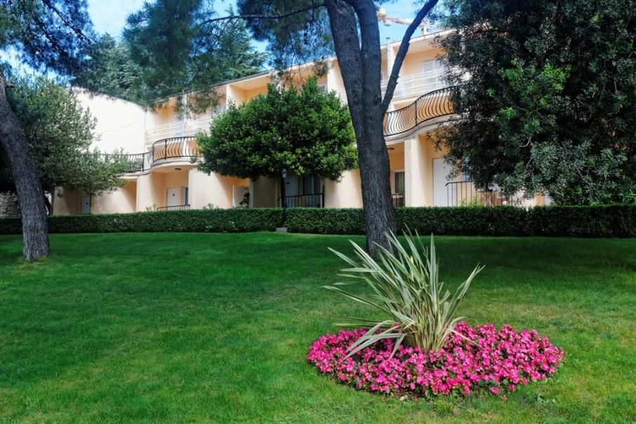 Hotel Jadran (fotografie 3)