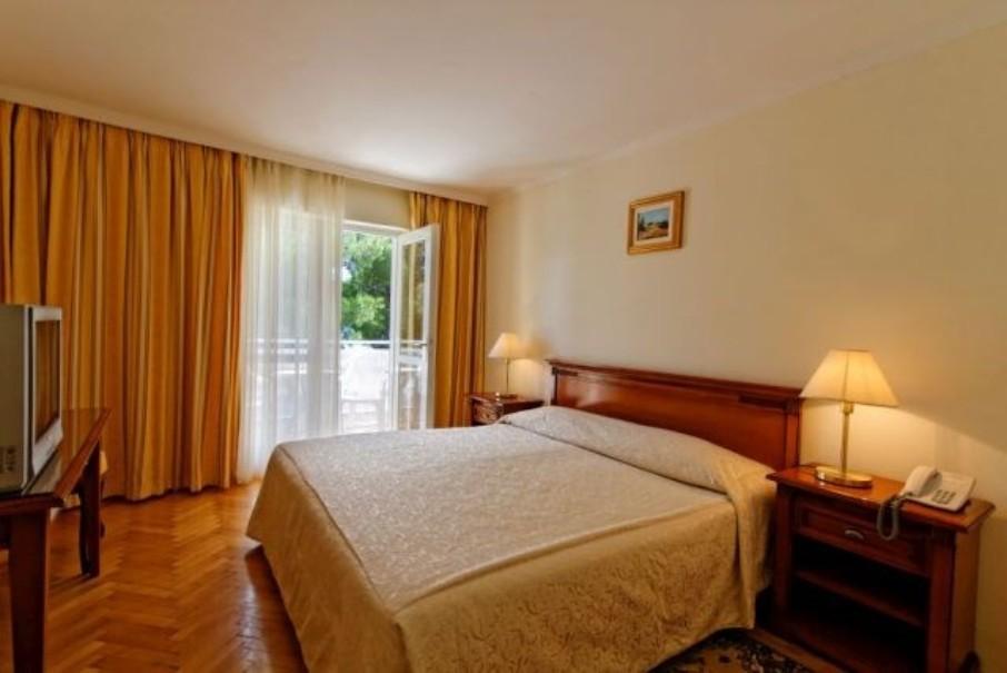 Hotel Jadran (fotografie 8)